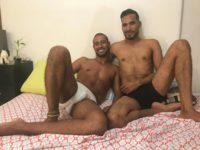 Lufer & Angelo