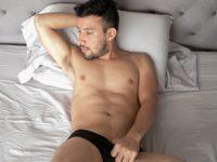Andres Suarez