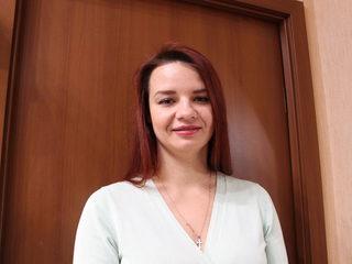 Angela Fleur