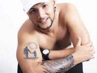 Austin Williams