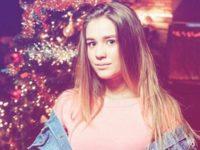 Emilly Pretty