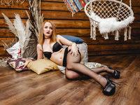 Leya Blond