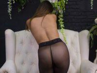 Sexy Kristinne