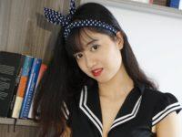 Shirin Ho