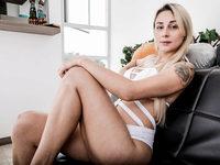 Annita Martinez