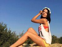 Sandra Wels