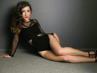 Megan Blaze