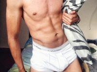 Stefan Ferroso