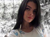 Veronika Paige