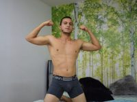 Marcus Milarc
