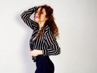 Leila Avery