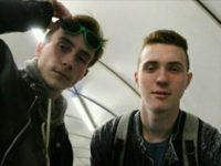 Dan & Joe