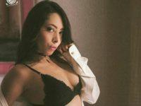 Rachel Valencia