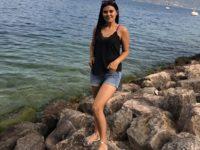 Alessandra D