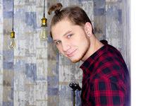 Ethan Rane