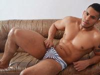 Bruce Martinez