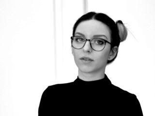 Sonia Cruzz