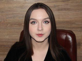 Cassandra Johnson