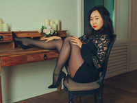 Betti Wu