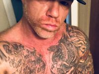 Brett Bronson