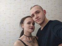 Viola & Cooper