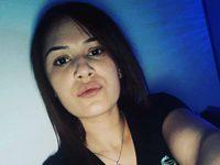 Ella Leyla