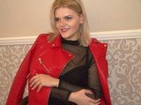 Gemma Shine