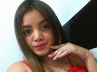 Sashaa Red