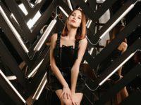 Cassandra Hensley