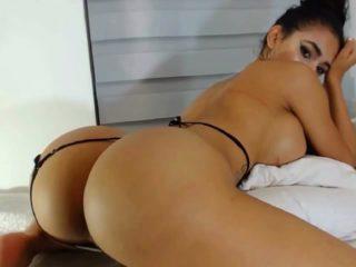 Sofia Nix