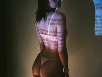 Malibu Rhayne