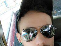 Ixan Santiago