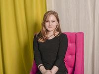Ruby Lerten