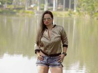 Alana Play