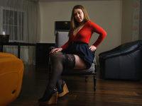 Kira Floris