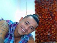 Santiago Hardy