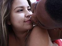 Tyler Ann & Brooke Benz