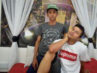 Alexander & Reyhuez