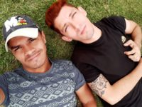Ricky & Bruno