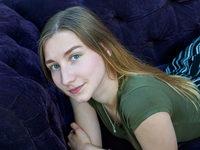 Grace Hoslen