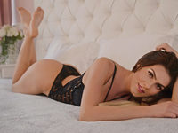 Tania Lopez