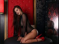 Natasha Preston