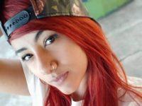 Kathe Lopez