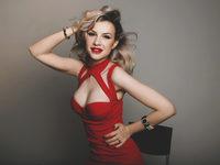 Kara Joy