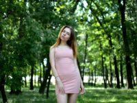 Anna Skyy
