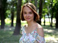 Angelika Cuty