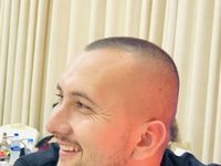 Zan Albania
