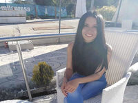 Catalina Kunis