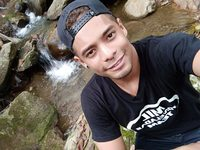 Morbid Samer