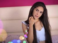 Miriana Avila